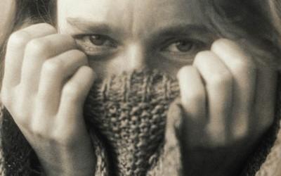 Leven met angst- en paniekaanvallen
