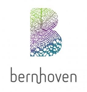 Bernhoven_logo