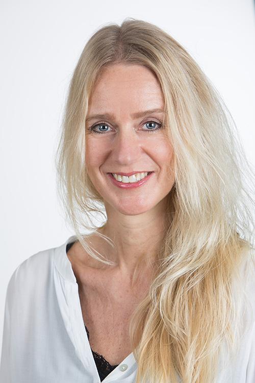 Joyce Ruys