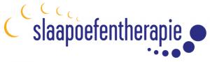 logo slaapoefentherapie