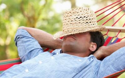 Slaaptherapie: Tips voor beter inslapen