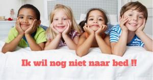kind-wil-niet-naar-bed 2