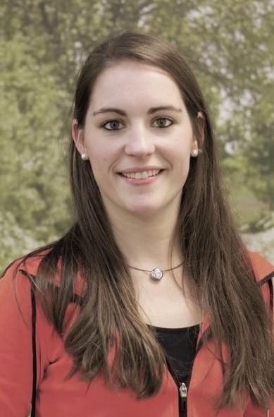 Jessy Claassen
